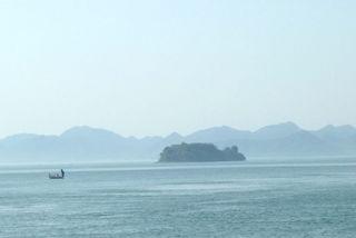 ひょうたん島.jpg