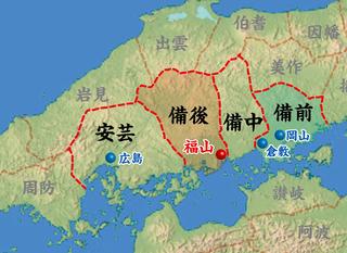 備後備前MAP.jpg