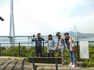 多々羅大橋に挑戦01.jpg