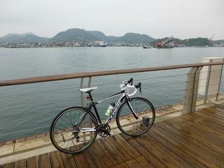 尾道U2デッキ.JPG