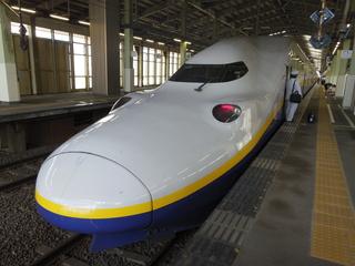 新潟新幹線.JPG